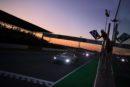 R-Motorsport setzt Aufwärtstrend fort
