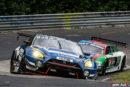 24h Nürburgring – 13 places restent à prendre pour le top 30