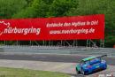 24h Nürburgring 2019 – Quelques infos pratiques