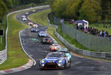 24h Nürburgring – Was ist neu beim 24h-Rennen 2019?