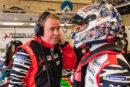 """24h du Mans 2019 : Bart Hayden : """"Nous devrons compter sur une défaillance des Toyota"""""""