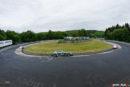 24h Nürburgring 2019 – Descriptions des différentes catégories au départ