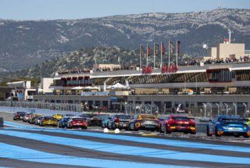 GT4 European Series – Patric Niederhauser au pied du podium, podium de catégorie pour Ivan Jacoma et Pascal Bachmann