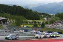 ADAC TCR Germany – Heimsieg für Titelverteidiger Proczyk im Hyundai