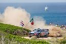WRC – Twice winners at the popular Mediterranean event, Hyundai Motorsport hopes to extend its advantage in the manufacturers' championship