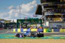 Michelin Le Mans Cup – Pas de repos pour les guerriers