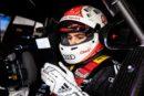 Blinddarm! Pietro Fittipaldi ersetzt Jamie Green bei der DTM in Misano