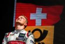 DTM – Heiße Nummer: Nico Müller feiert zweiten DTM-Sieg