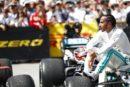 F1 – GP du Canada: Une victoire sans saveur pour Lewis Hamilton