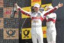 DTM – Müller hoch zwei! Zweiter Karriere-Sieg am Sonntag von Misano