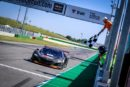 Moller extends championship lead with third victory of 2019 Blancpain GT Sports Club campaign