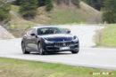 Essai – Maserati Ghibli S Q4