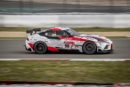 TOYOTA GAZOO Racing Takes on the Challenge of 24 Hours of Nürburgring Endurance Race with New GR Supra and Second-Year LEXUS LC