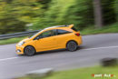 Essai – Opel Corsa GSi
