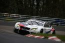 BMW teams ready for the next GT highlight on the Nürburgring Nordschleife
