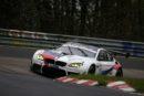 BMW Teams bereit für das nächste GT-Highlight auf der Nürburgring-Nordschleife