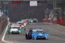 Bereit für die dritte Saisonrunde: BMW DTM-Teams bei Italien-Gastspiel in Misano