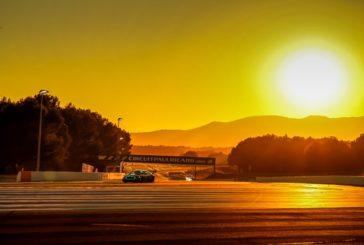 Blancpain Endurance Series – Retour en vidéo sur les 1000km du Paul Ricard