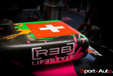 24h du Mans 2019 – La Suisse présente avec 9 pilotes et 3 écuries