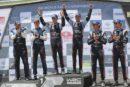 WRC – Dany Sordo l'emporte en Sardaigne