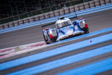 Cool Racing – Objectif Le Mans