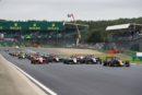FIA Formula 3 – Pulcini pounces for first win of the season