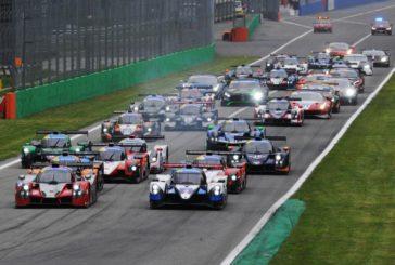 Le Mans Cup – Barcelone : 29 voitures pour un nouveau rendez-vous en Espagne