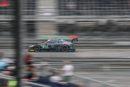 Zweite Hälfte in der Debütsaison des Aston Martin Vantage DTM beginnt mit neuer Herausforderung in Assen