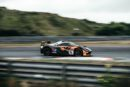 Bad luck in Zandvoort: P6 in second race is maximum possible to limit the damage