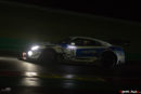 KCMG overcomes drama as morning breaks on 2019 24 Hours of Spa