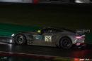 Enttäuschung für R-Motorsport bei den 24 Stunden von Spa-Francorchamps