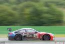 BMW M6 GT3 von Walkenhorst Motorsport fährt nach Aufholjagd in Spa-Francorchamps auf den elften Platz