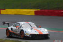 Porsche wins Total 24 Hours of Spa with GPX Racing's Estre/Lietz/Christensen