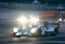 ELMS – Fièvre catalane pour Cool Racing
