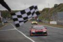 GT4 European Series – Phoenix Racing Audi victorious at Circuit Zandvoort