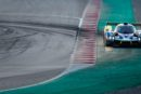 Le Mans Cup – Le feu sacré