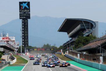 Le Mans Cup – Les champions en titre s'imposent à Barcelone