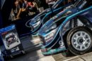 WRC – Paddon to fly with Fiesta in Finland
