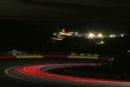 Audi Sport customer racing bei den 24 Stunden Spa