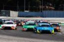 DTM statt MotoGP: Audi-Piloten gespannt auf Assen