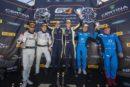 GT4 European Series – Nouvelle victoire pour Pascal Bachmann