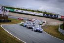 Haase and Gachet unstoppable at Zandvoort as Sainteloc Audi captures Blancpain GT World Challenge Europe victory