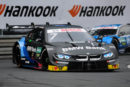 DTM – High Five: Spengler Rekordsieger am Norisring