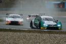 Wittmann feiert dritten DTM-Saisonsieg im Regen von Assen – Insgesamt vier BMW Fahrer sammeln Punkte