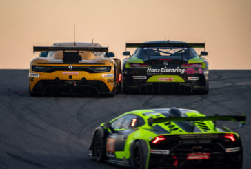 24h Series – Much at stake in  24H Portimao
