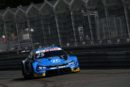 The BMW M4 DTM at the 'Cathedral of Speed': DTM debut at 'TT Circuit Assen'