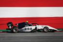Fabio Scherer: Frust bei der Formel 3 in Österreich