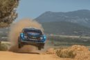 WRC – Jumping back into action at Rally Finland