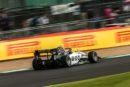 FIA Formula 3 – Fabio Scherer stürmt in Silverstone in die Punkte