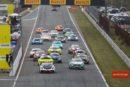 Siljehaug/Angermayr stürmen zum Sieg im Sonntagsrennen der ADAC GT4 Germany in Zandvoort